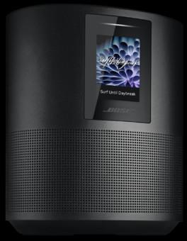 Boxe active Bose Home Speaker 500