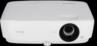 Videoproiector BenQ TH534
