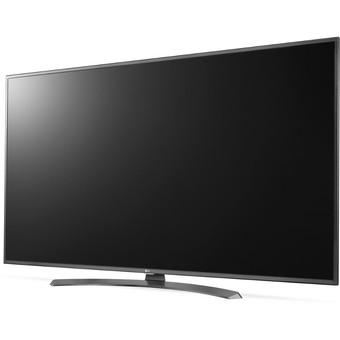 TV LG 55UH661