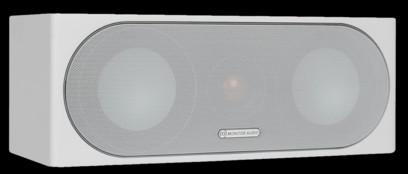 Boxe Monitor Audio Radius 200