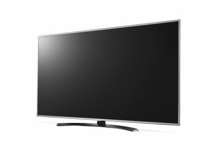 TV LG 43UH668V