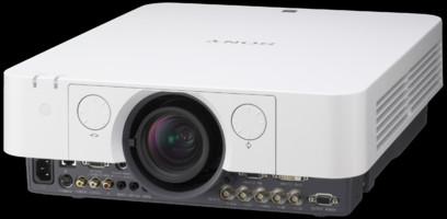 Videoproiector Sony VPL-FX35