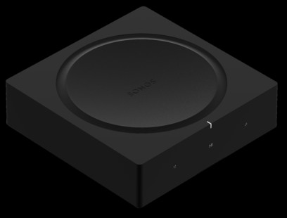 Amplificator Sonos Amp
