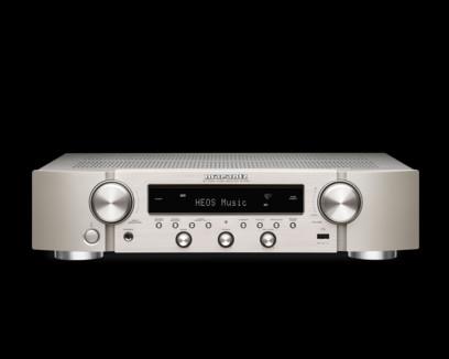 Amplificator Marantz NR1200