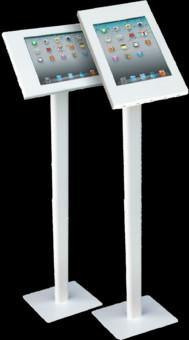 OMB Stand tableta Tablex Stand