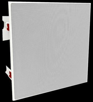 Boxe Bowers & Wilkins CCM 7.3 S2