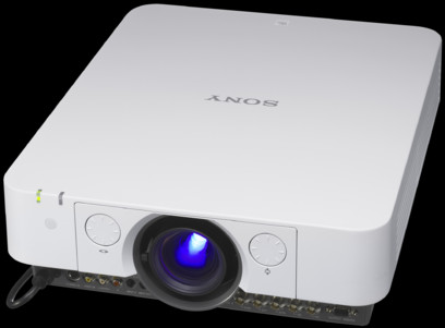 Videoproiector Sony VPL-FH36