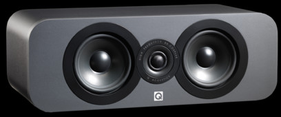 Boxe Q Acoustics 3090C
