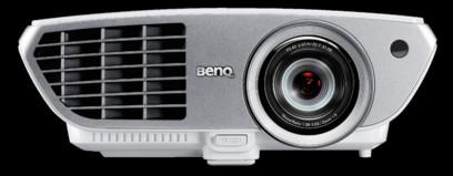 Videoproiector BenQ W1300 Resigilat