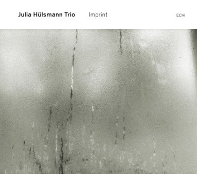 CD ECM Records Julia Hulsmann Trio: Imprint