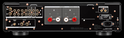 Amplificator Marantz MODEL 30