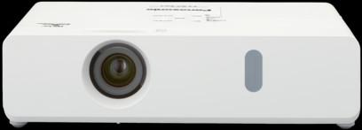 Videoproiector Panasonic PT-VX42ZEJ