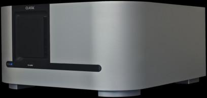Amplificator Classe CA-M600