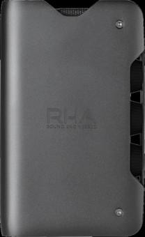 Amplificator casti RHA DACAMP L1