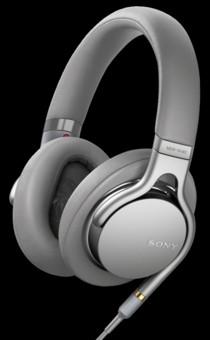 Casti Hi-Fi Sony MDR-1AM2