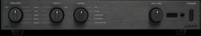 Amplificator Audiolab 8200A resigilat