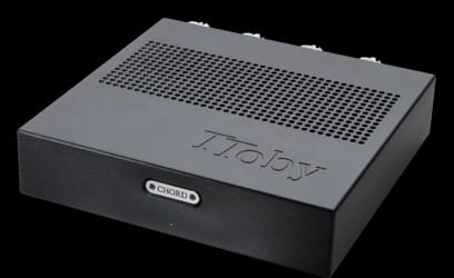 Amplificator Chord Electronics TToby