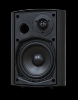 Boxe Taga Harmony TOS-415 v.2