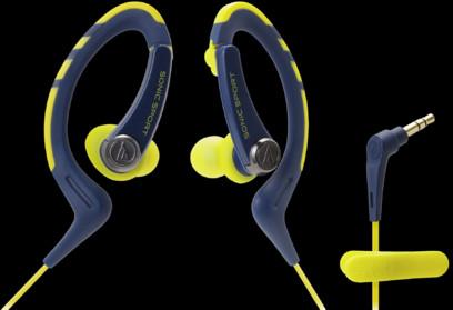 Casti Sport Audio-Technica ATH-Sport1