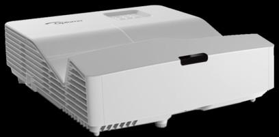 Videoproiector Optoma HD31UST