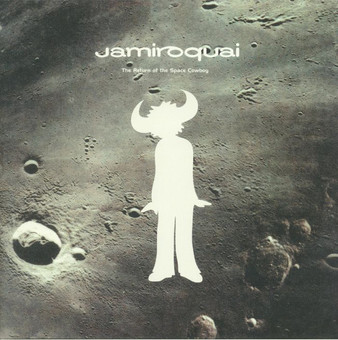 VINIL Universal Records Jamiroquai - The Return Of The Space Cowboy