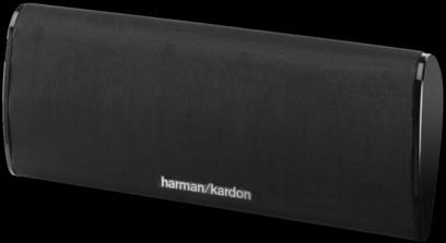 Boxe Harman/Kardon HKTS 5BK