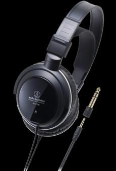 Casti Audio-Technica ATH-T300