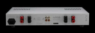 Amplificator Audiolab 8200P