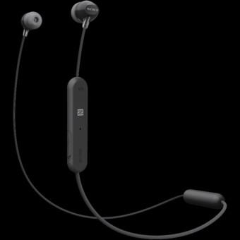 Casti Sony WI-C300