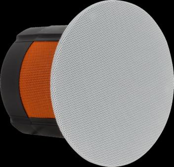 Boxe Monitor Audio CF230 Speaker
