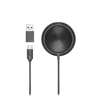 Microfon Audio-Technica ATR4697-USB