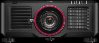 Videoproiector BenQ PW9620