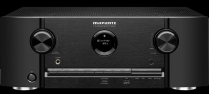 Receiver Marantz SR5014