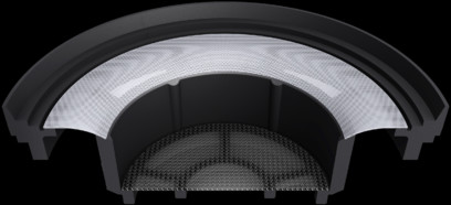 Casti Hi-Fi Sennheiser HD 700