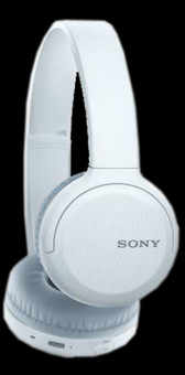 Sony - WH-CH510 + EXTRA 15% REDUCERE