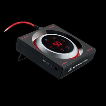 Amplificator casti Sennheiser GSX 1200 GameBooster Pro