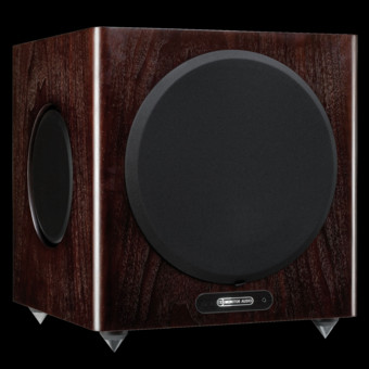 Subwoofer Monitor Audio Gold W12 (5G)