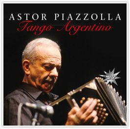 VINIL Universal Records Astor Piazzolla - Tango Argentino