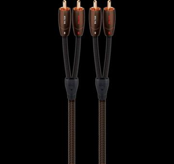 Cablu Audioquest Big Sur