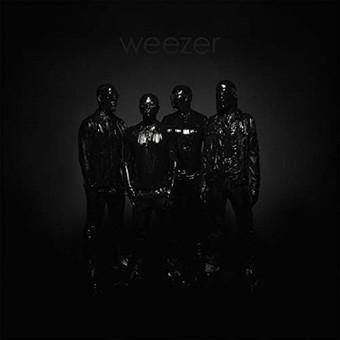 VINIL Universal Records  Weezer - Weezer