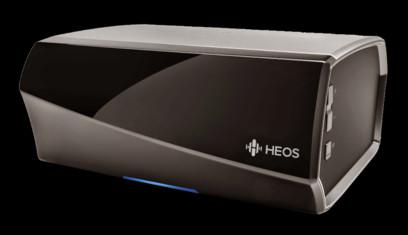 DAC Denon Heos Link HS2