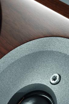Boxe Dynaudio Focus 210 C
