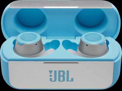 Casti JBL Reflect Flow True Wireless