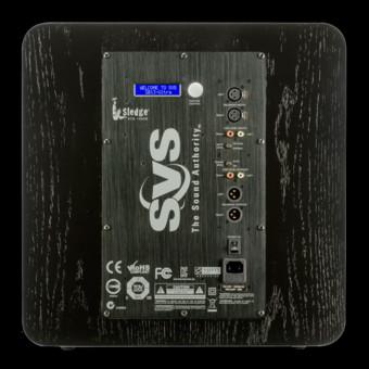 Subwoofer SVS SB13-Ultra