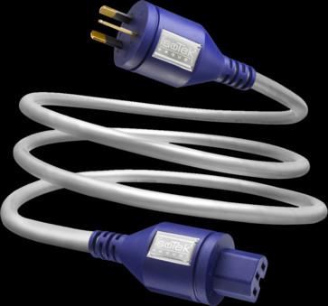 Cablu Isotek EVO3 Sequel, 2m