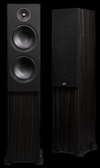 Boxe PSB Speakers Alpha T20