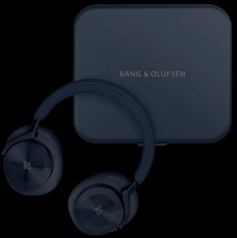 Casti Bang&Olufsen Beoplay H95