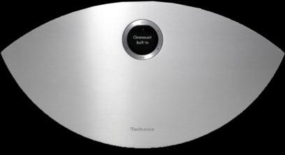 Technics Premium Wireless Speaker System