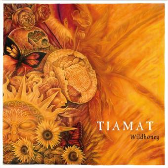 VINIL Universal Records Tiamat - Wildhoney (Re-Issue 2016)