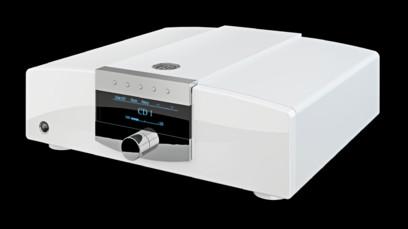 Amplificator MBL C51